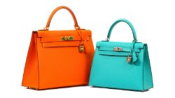 Designer Handbags and Fashion