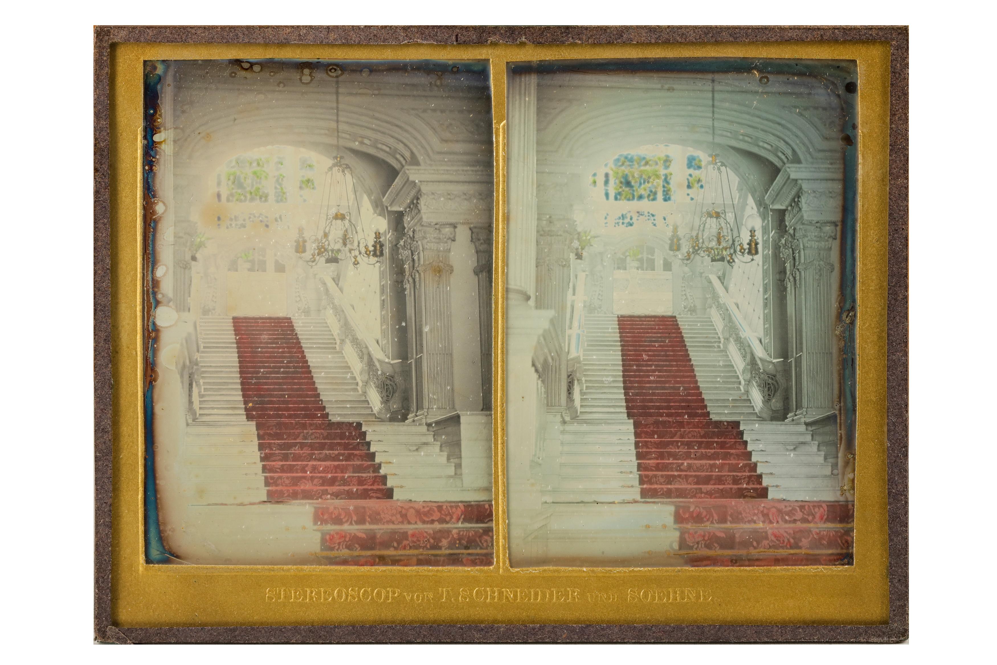 T. SCHNEIDER & SONS (1847-1921) - Image 16 of 22