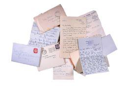 WW2 Interest & Social History