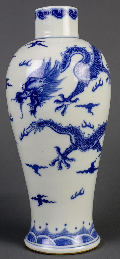January Fine Art, Furniture, Decoratives, Jewelery, and Asian Art Auction