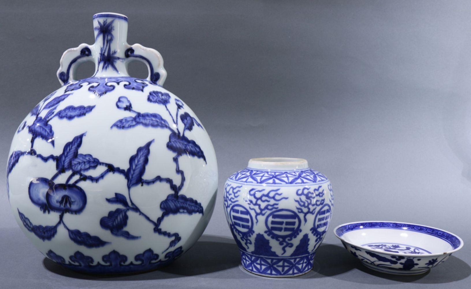 February Fine Art, Furniture, Decoratives, Jewelery, and Asian Art Auction