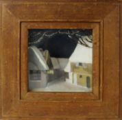 Lot 6030 Image