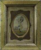 Lot 6046 Image