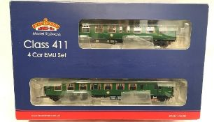 Toys, Collectable Toys & Model Railway