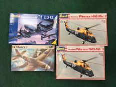 Toy Auction - NO RESERVES containing over 200 lots of plastic model kits, Corgi The Aviaition Archive models, N Gauge, Gauge 1 and other toys.