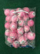 27 LOL Surprise Animal balls. (Ref 166).