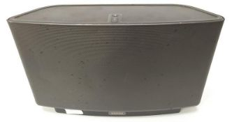Sonos Play 5 Generation 1 speaker (REF WP9).