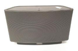 Sonos Play 5 speaker (WP81).