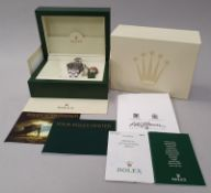 Jewellery and Watch Auction to include ROLEX ***10% + VAT on ALL WATCHES*** IN HOUSE VIEWING BY APPOINTMENT