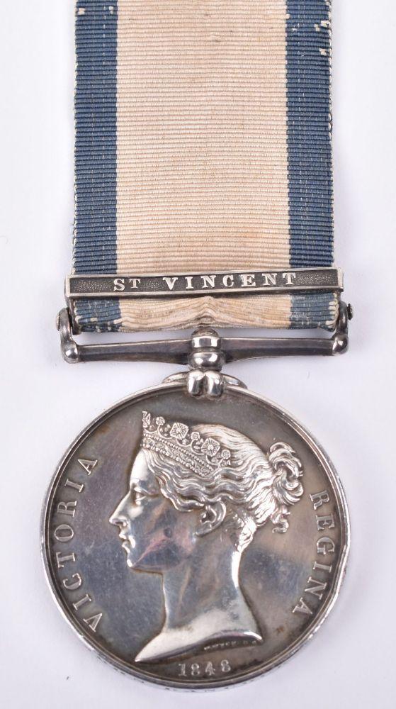 Fine Militaria Auction