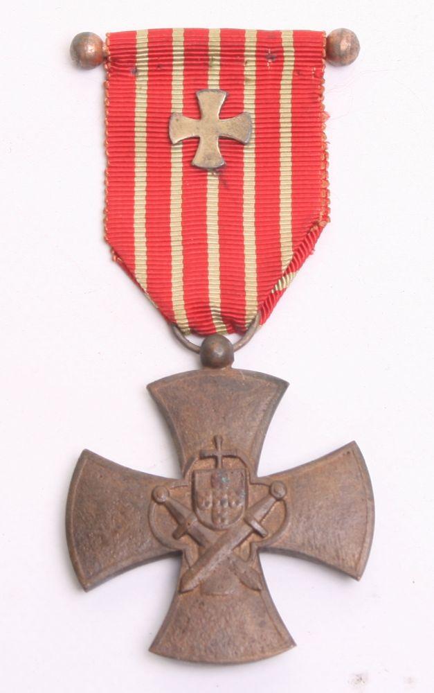 Militaria Auction - Webcast & Postal Auction