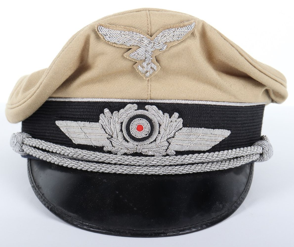 Private Collection of Third Reich Militaria - Online & Postal Bid Auction Only