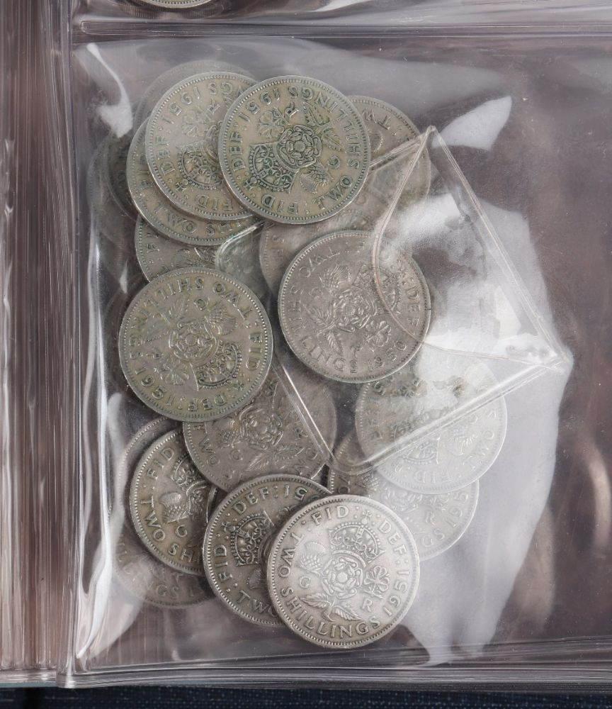 Coins, Silver & Collectibles - Live Online & Postal Auction