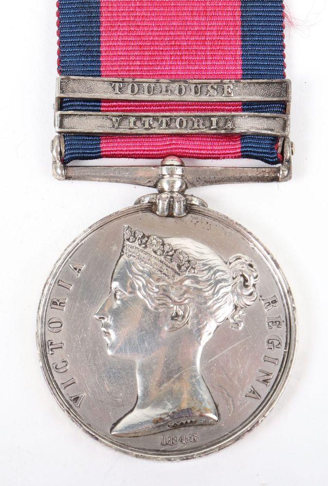 Fine Militaria Auction - Online & Postal Auction