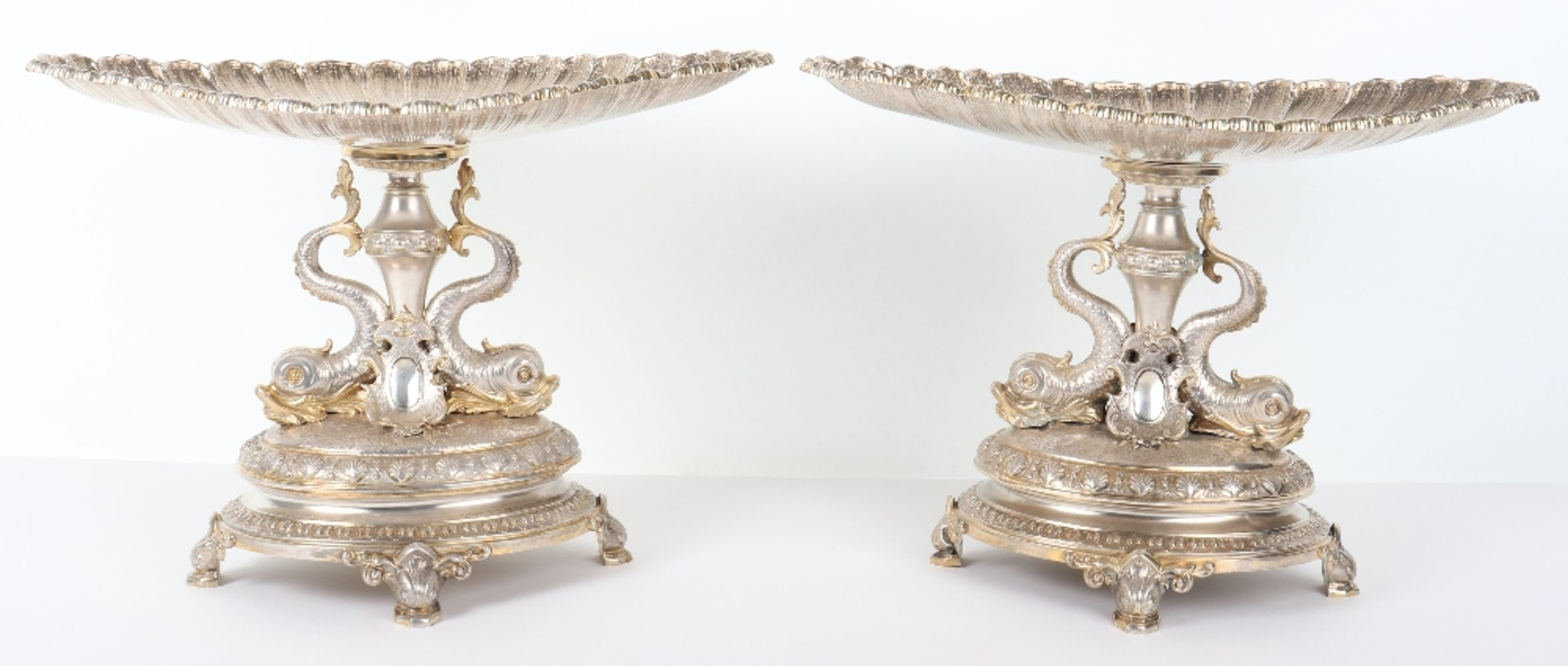 Timed Auction of Antique & Collectible Silver