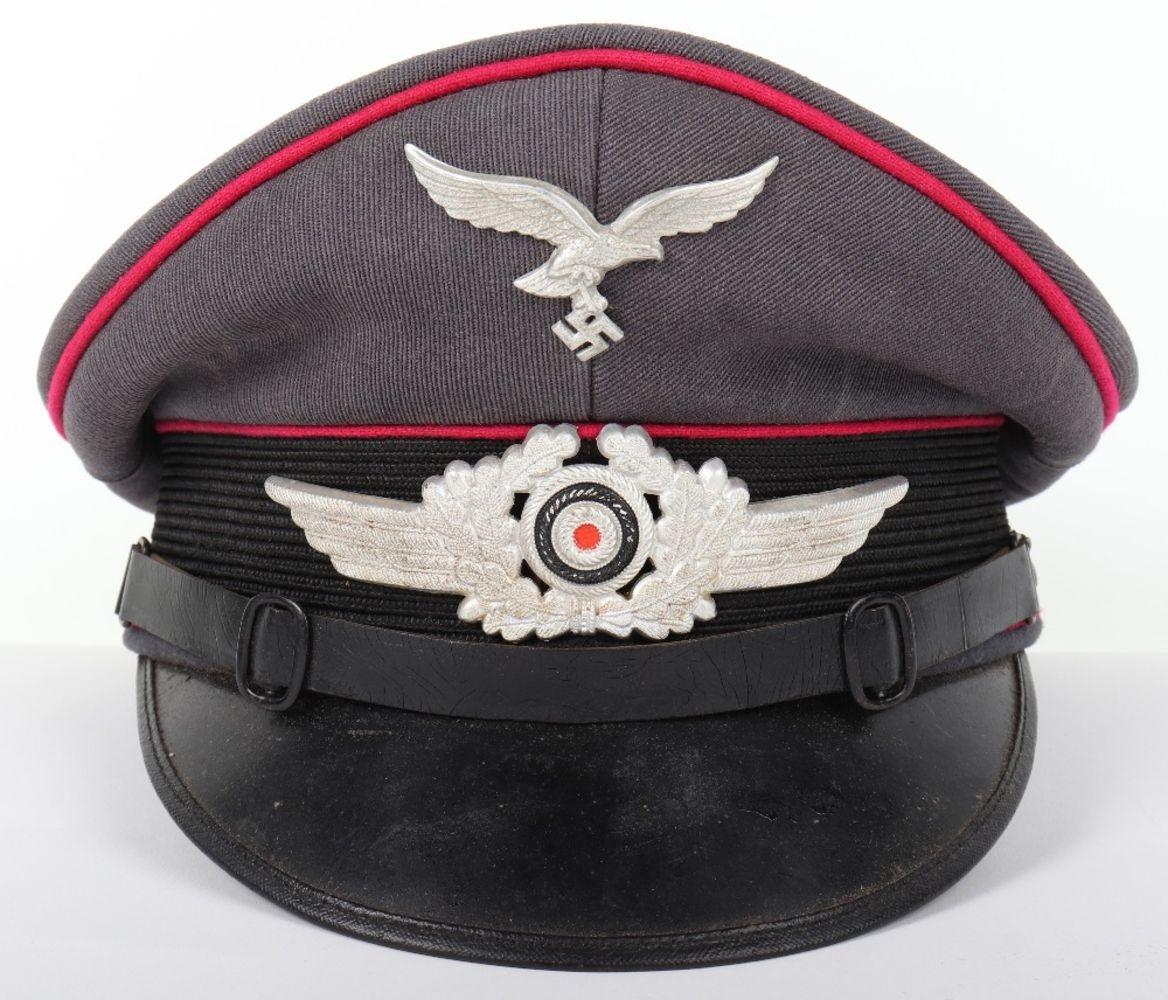 German Militaria Collection Part II