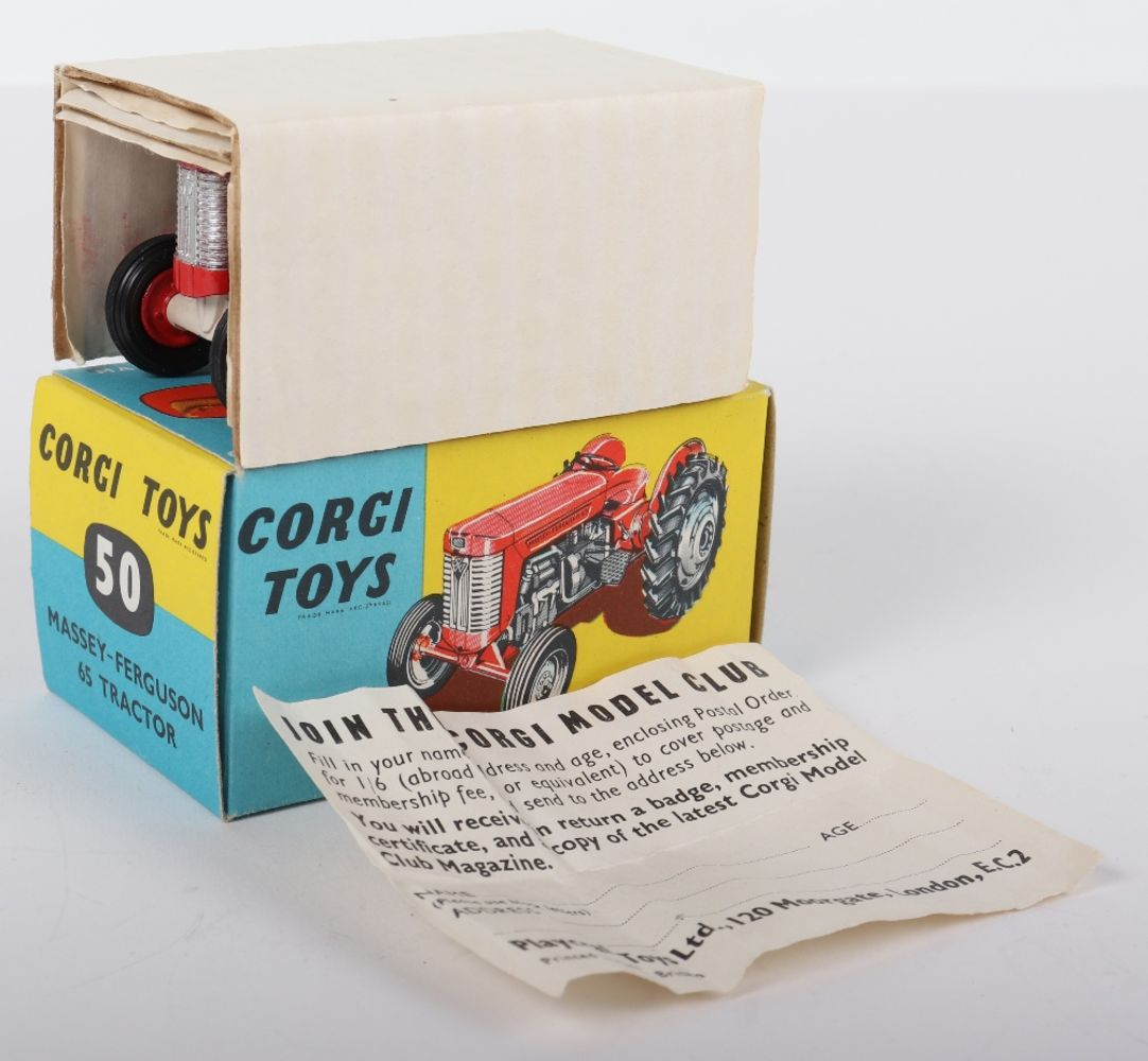 Vintage & Collectible ToysOne Owner Private Collection of Diecast Models Online Webcast and Postal Auction