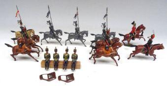 Britains Royal Horse Artillery