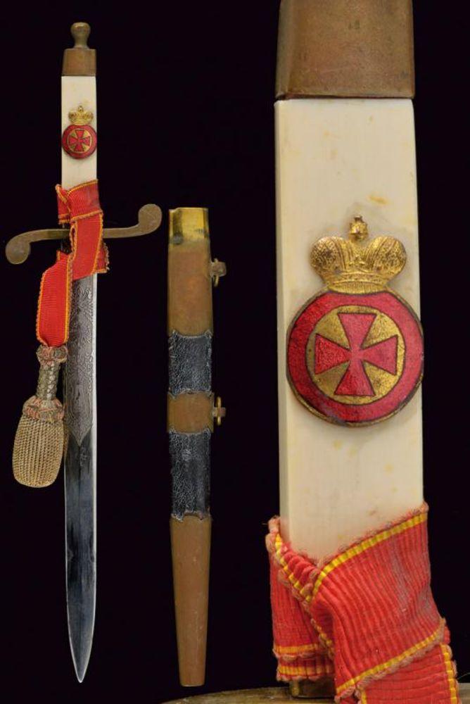 Important Militaria & Decorations