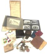 WW2 group of five medals comprising War medal, Defence medal, Africa Star with 1st Army clasp,