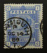 Lot 4006 Image