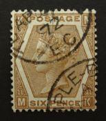 Lot 4008 Image