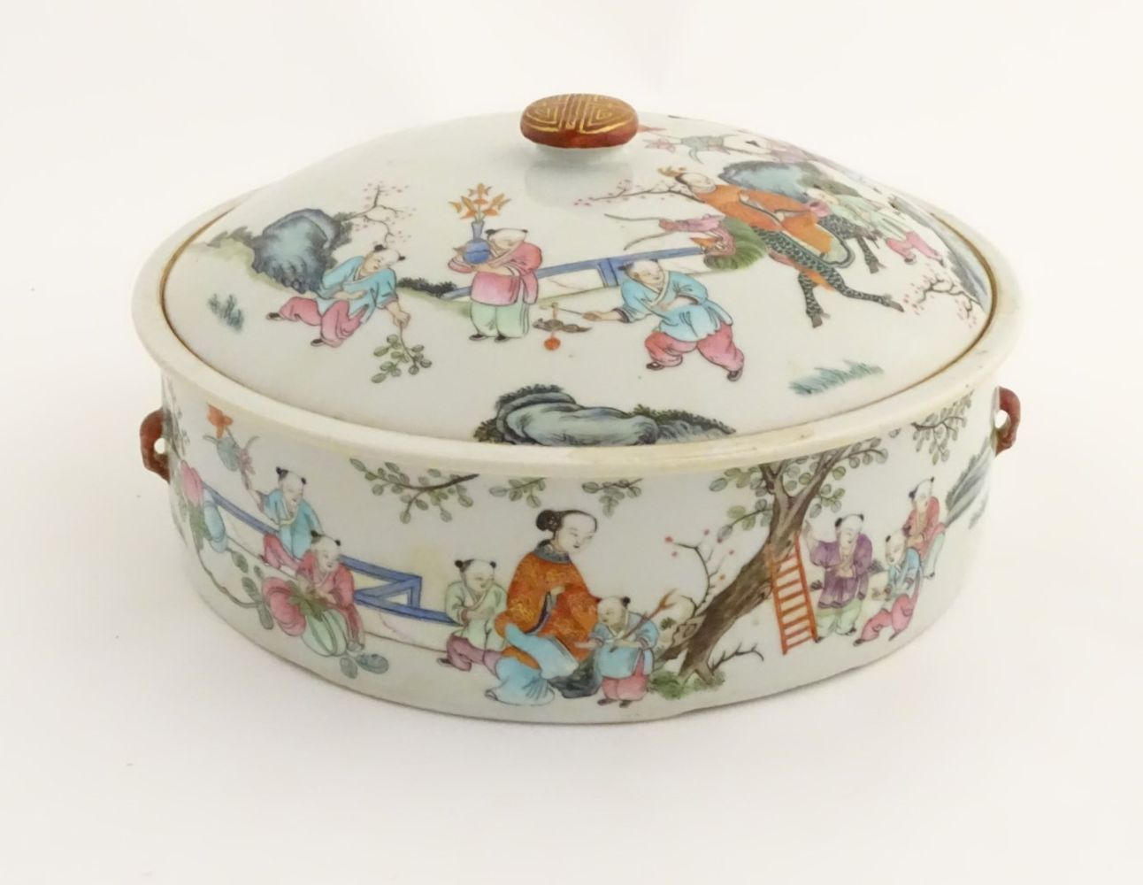 2-day Auction of  Antiques, Collectables, Paintings & Prints