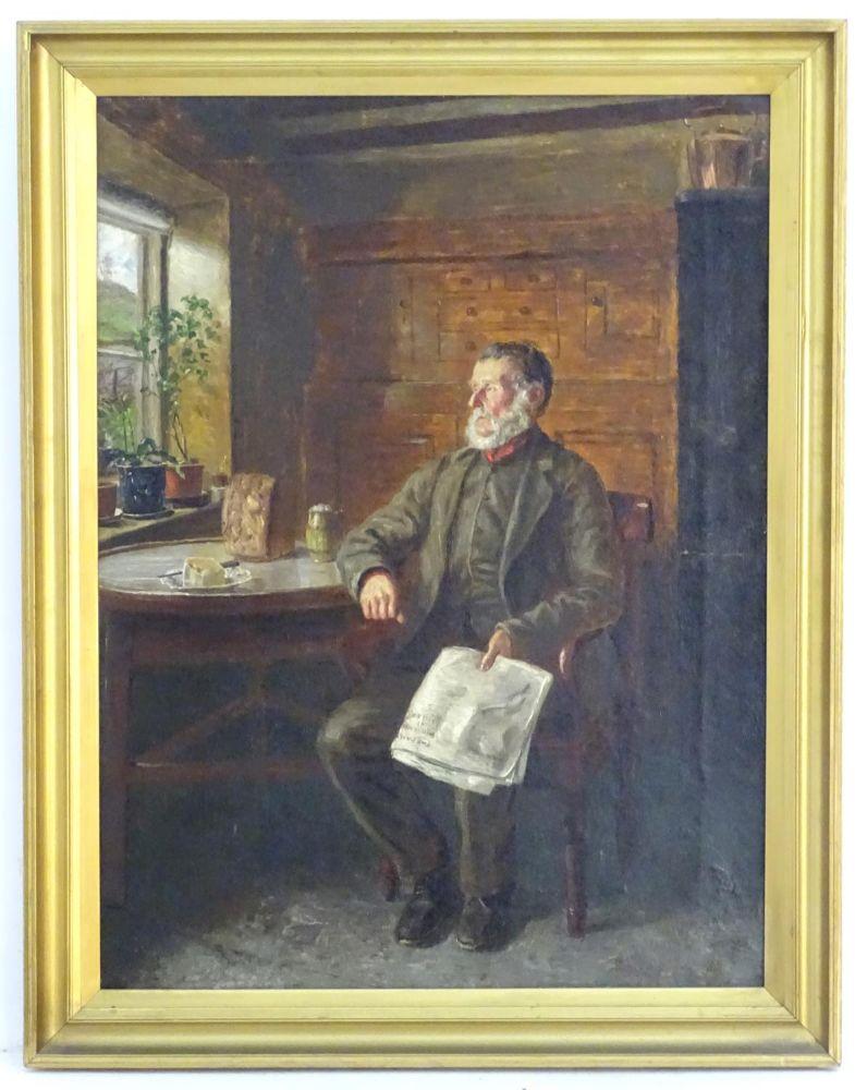 Paintings & Prints