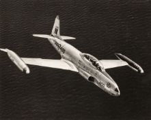 * Aviation Photographs. A collection of approx.1000 photographs