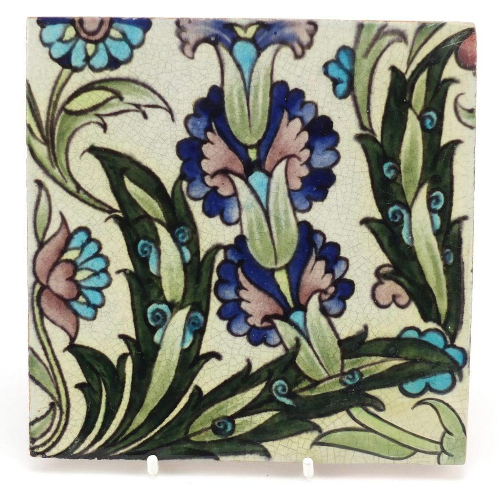 Live Online Auction - Fine Art, Antiques, Collectables, Decorative, & General Items