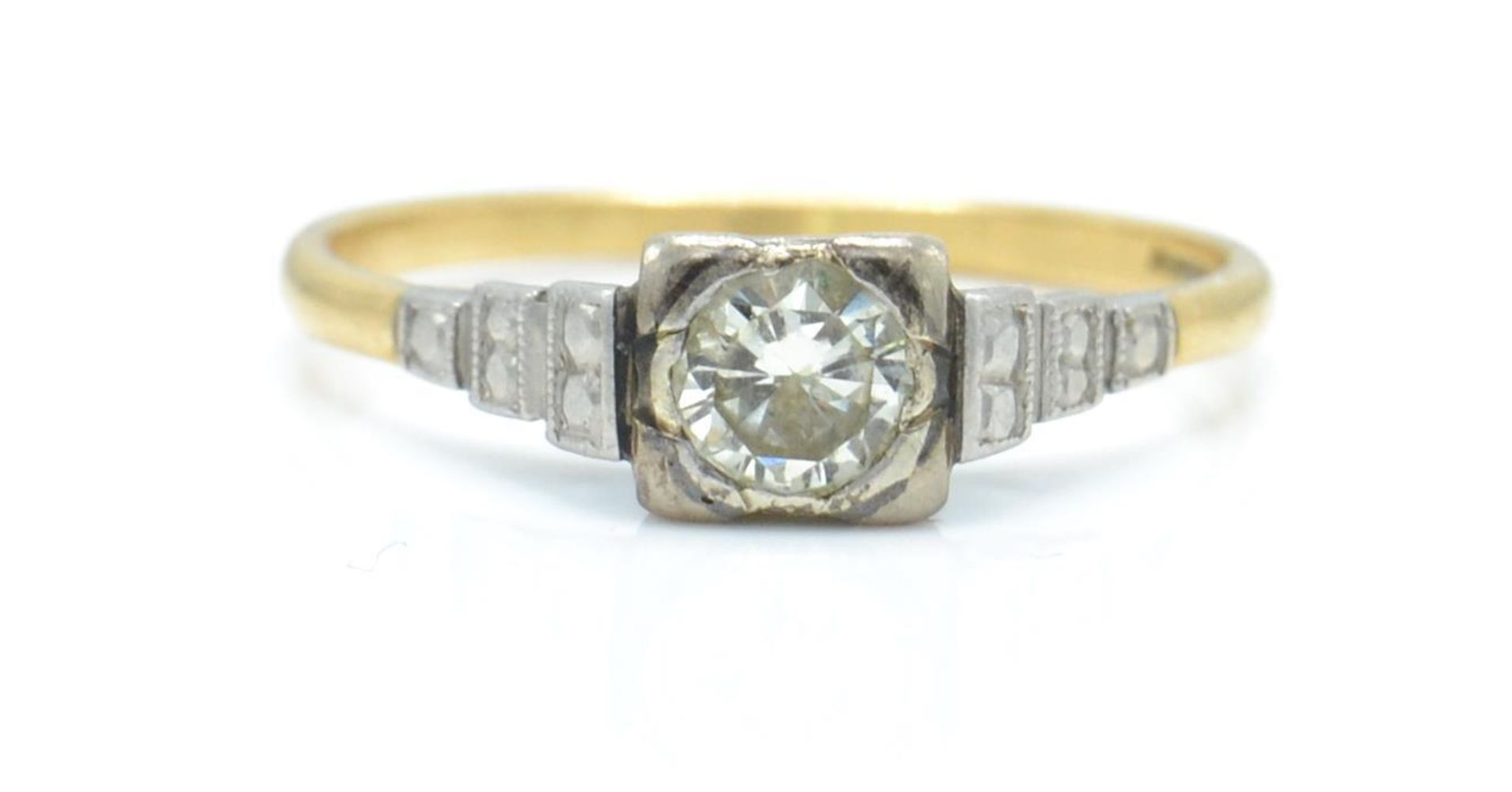 Fine Jewellery, Gold & Silver Auction - Worldwide Postage Available On All Items - see www.eastbristol.co.uk