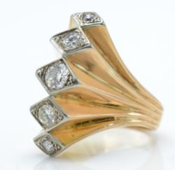 Online Specialist Jewellery Auction - Worldwide Postage, Packing & Delivery Available On All Items - see www.eastbristol.co.uk