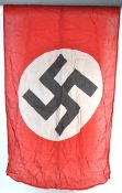 WWII SECOND WORLD WAR RELATED NAZI GERMANY PARTY F