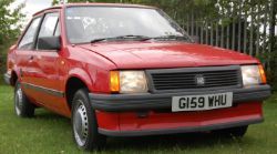 Military, History & Classic Cars - Worldwide Postage, Packing & Delivery Available On All Items, see www.eastbristol.co.uk