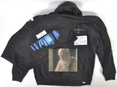 JULIAN GLOVER COLLECTION - GAME OF THRONES SEASON 1 GIFTS