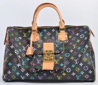 ANGELA GRANT COLLECTION - BEAUTIFUL LOUIS VUITTON
