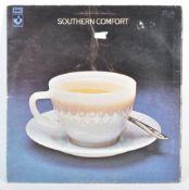 SOUTHERN COMFORT - SELF TITLED ALBUM - 1971 HARVEST LABEL