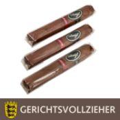 KONVOLUT 3x Davidoff Yamasa Zigarren.