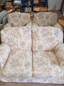 Lot 447 Image
