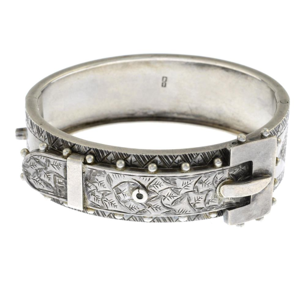 Silver & Costume Jewellery