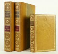Russian Interest: [The Dowager Marchioness of Dufferin and Ava] My Russian and Turkish Journals,