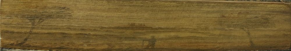 With Hand-Coloured Fore-Edge Painting Porteus (Bp. Beilby) Tracts on Various Subjects, 8vo L. 1807.