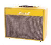 Bernie Marsden - 2010 Marshall C5 Class 5 guitar amplifier, made in England, ser. no. M-2010-04-