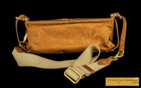 Miu Miu Ladies Shoulder Bag, Lovely Brow