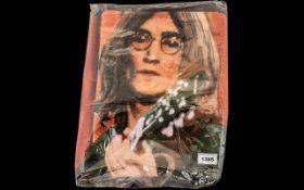 John Lennon - The Beatles - Original Ame