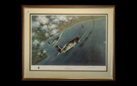 Aircraft Interest - Edmunds War Plane Li
