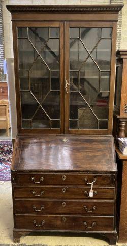 Gorringes Antiques Sale - Monday 5th October 2020