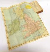 [BOOKS]. TOPOGRAPHY Wakefield, Priscilla. A Family Tour through the British Empire; containing