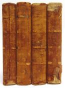 [BOOKS]. HISTORY The Annual Register, or A View of the History, Politics, and Literature, for the
