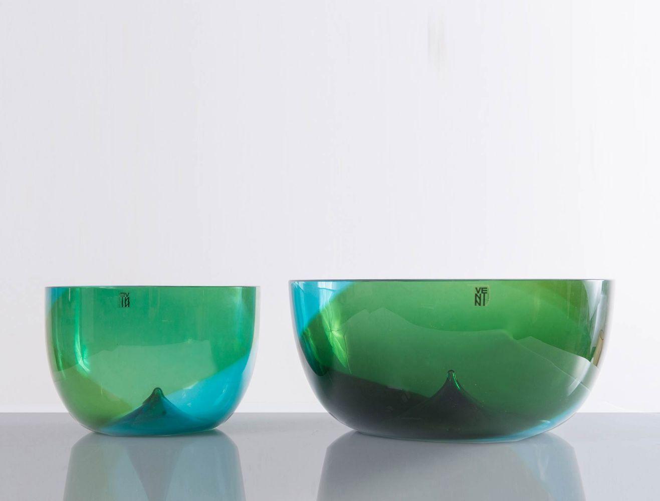 Auction 42 - 20th Century Design and Decorative Arts
